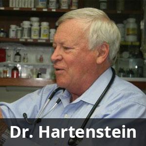 Dr-Hartenstein