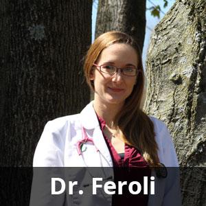 Dr.-Feroli